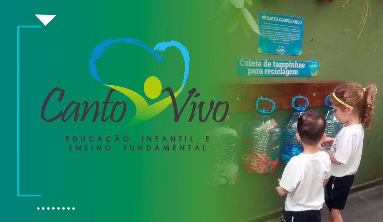 Projeto-Cooperando-CANTOVIVO-ESCOLA-PARTICULAR-NA-PRAIA-GRANDE-EDUCACAO-INFANTIL